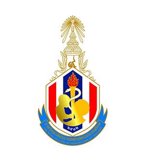 ราชวิทยาลัยกุมารแพทย์แห่งประเทศไทย