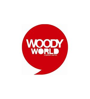 Woody_World