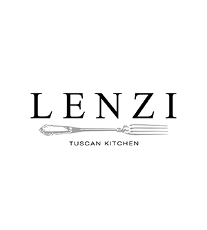 lenzi-tuscan-kitchen
