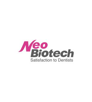 neo-biotech